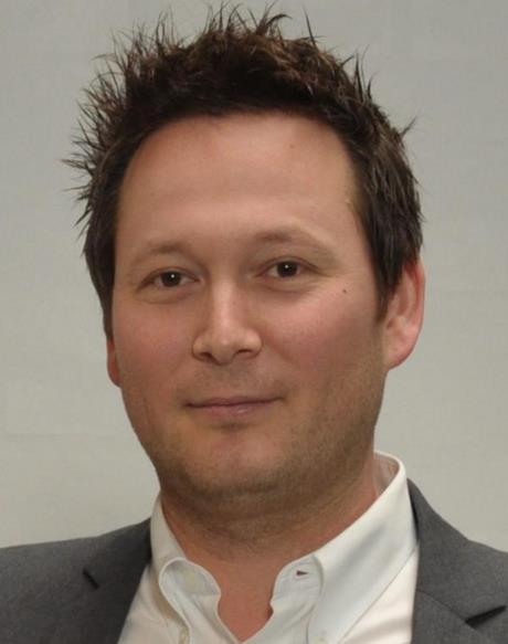 Christian Alcaraz Frederiksen