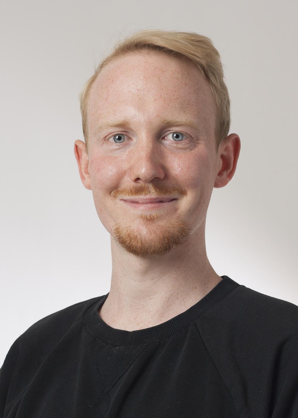 Emil Christian Poulsen