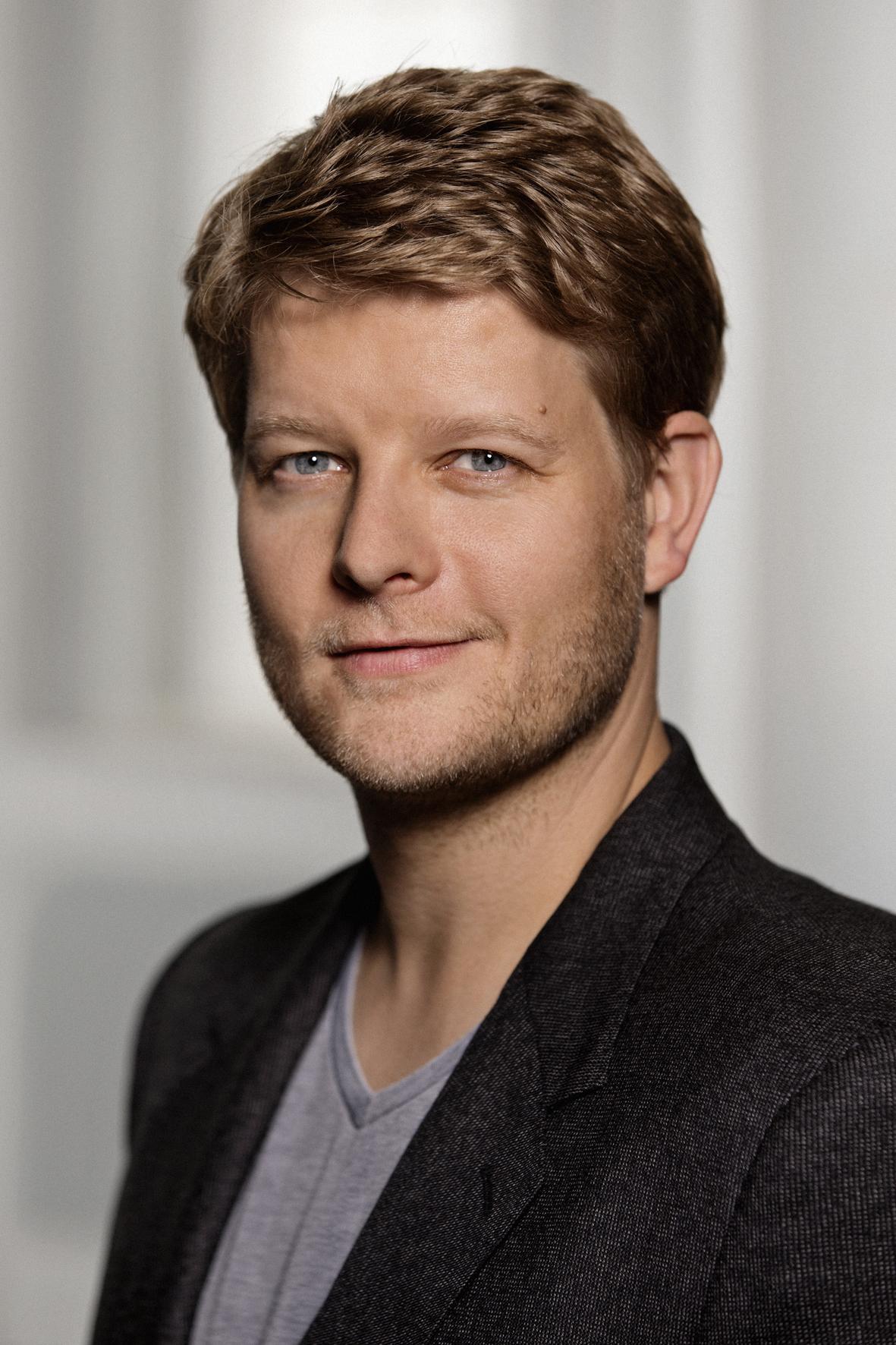 Peter Dalsgaard
