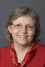 Bente Jønshøj