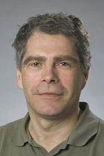 Claus Bossen