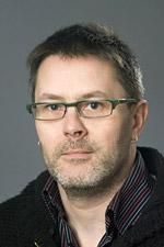 Rasmus Lunding