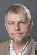 Steffen Brandorff