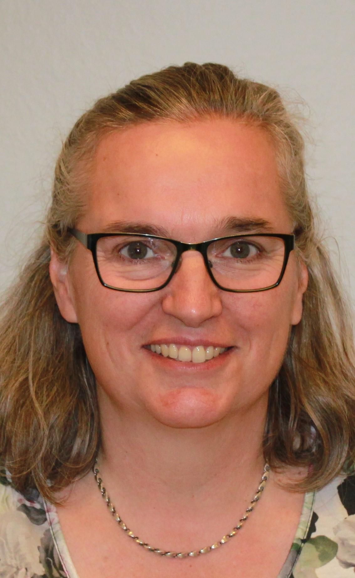 Eva Søndergaard
