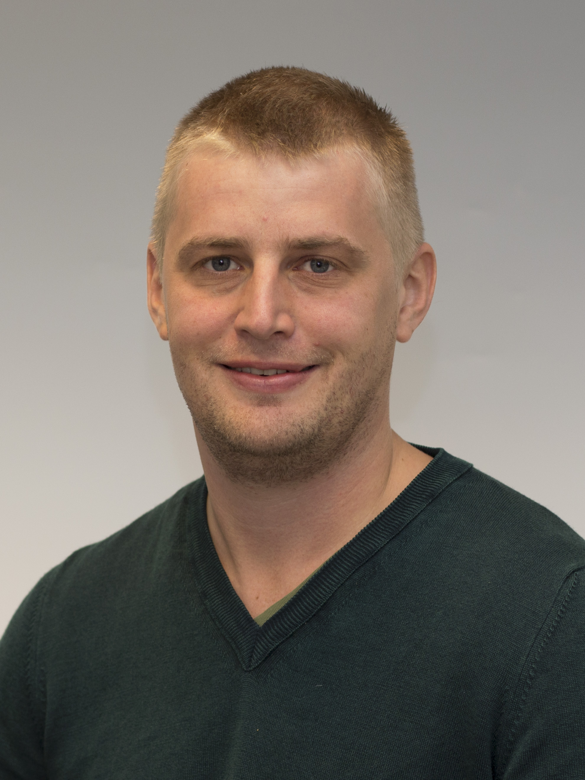 Mathias Wessel Tromborg