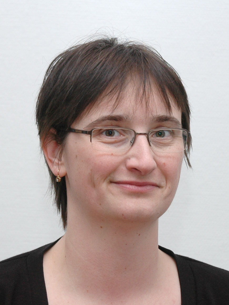 Victoria Birkedal