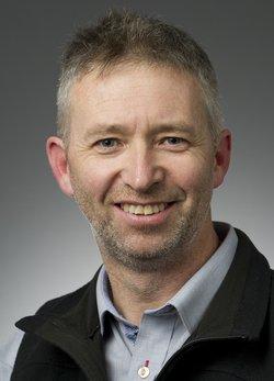 Egon Randa Frandsen