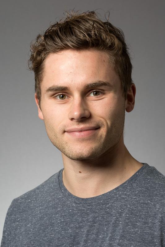 Kristian Juul-Madsen