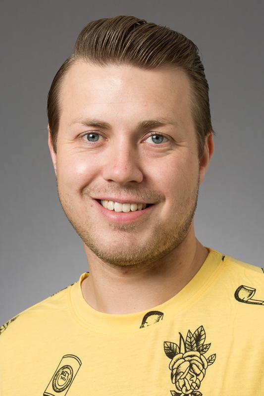 Peter Aakær Nielsen