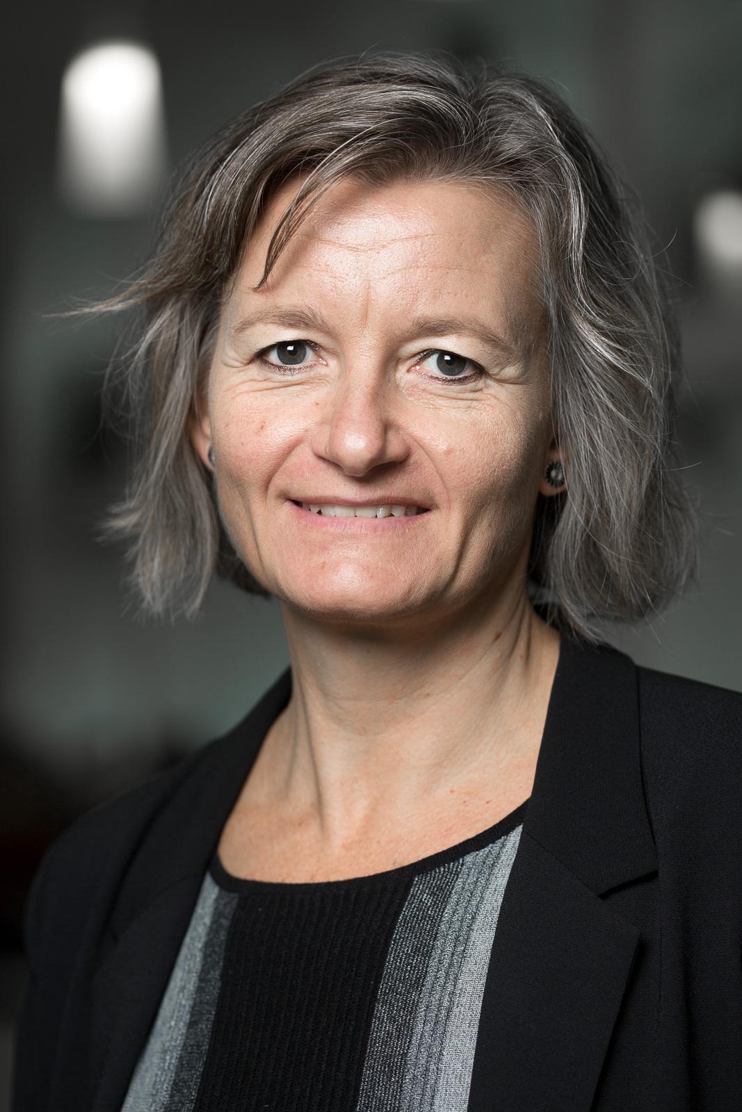 Alice Grønhøj