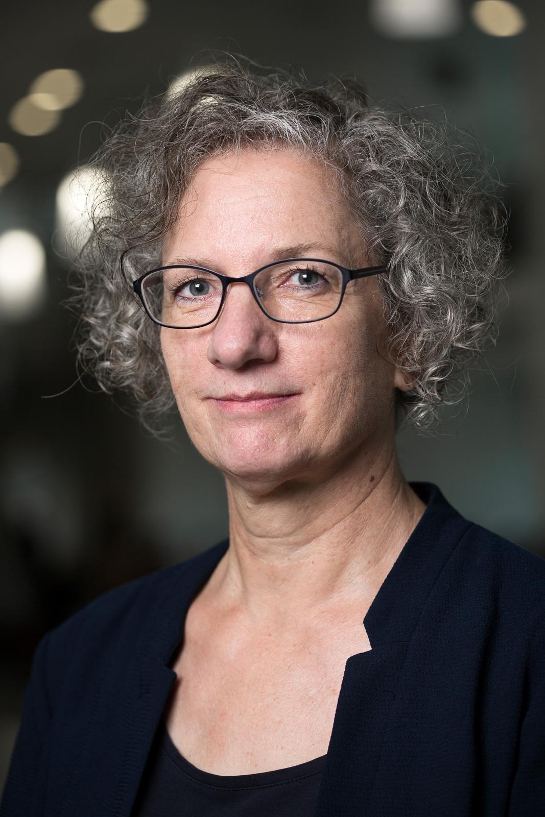 Annette Hein Bengtson