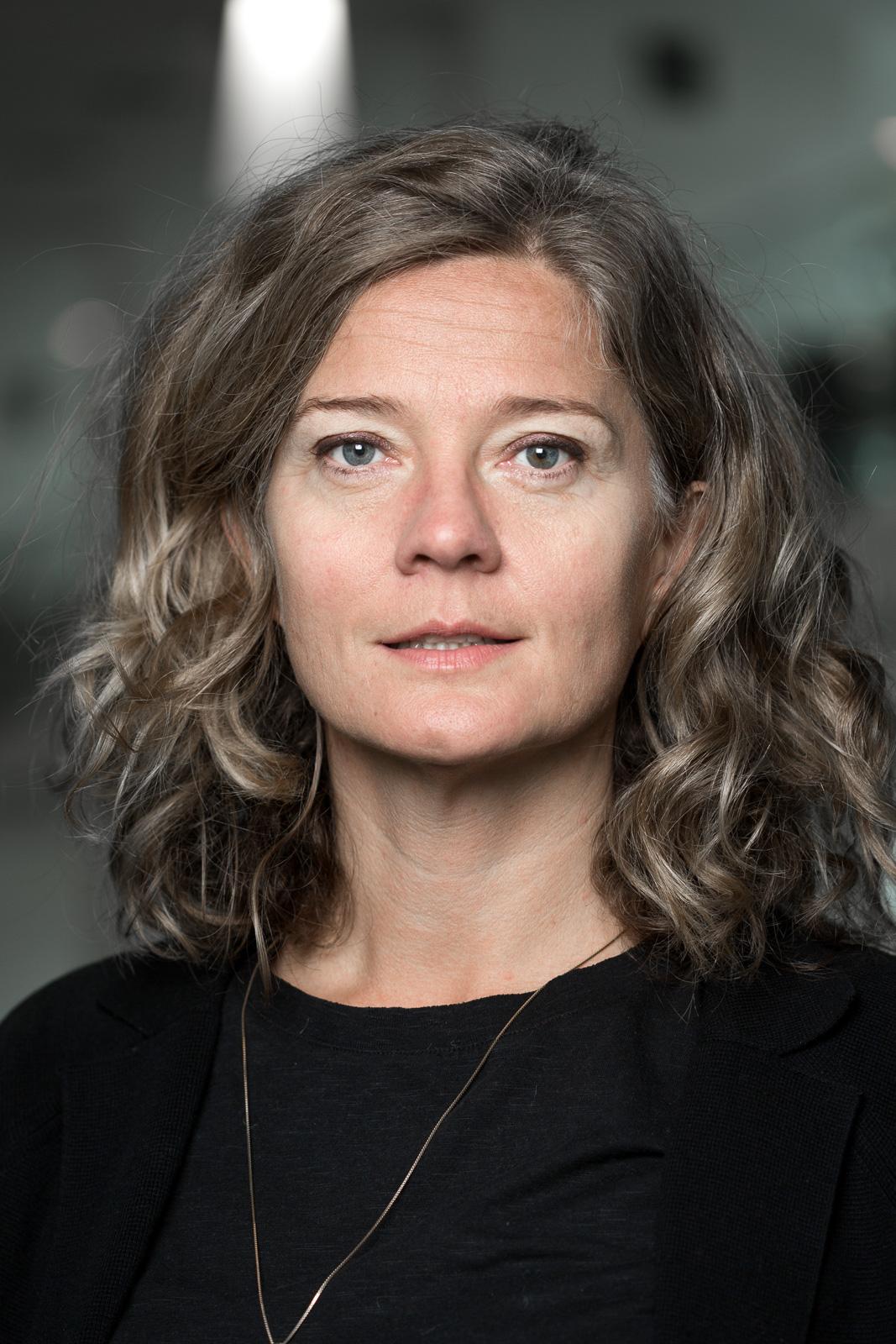 Dorthe Døjbak Håkonsson