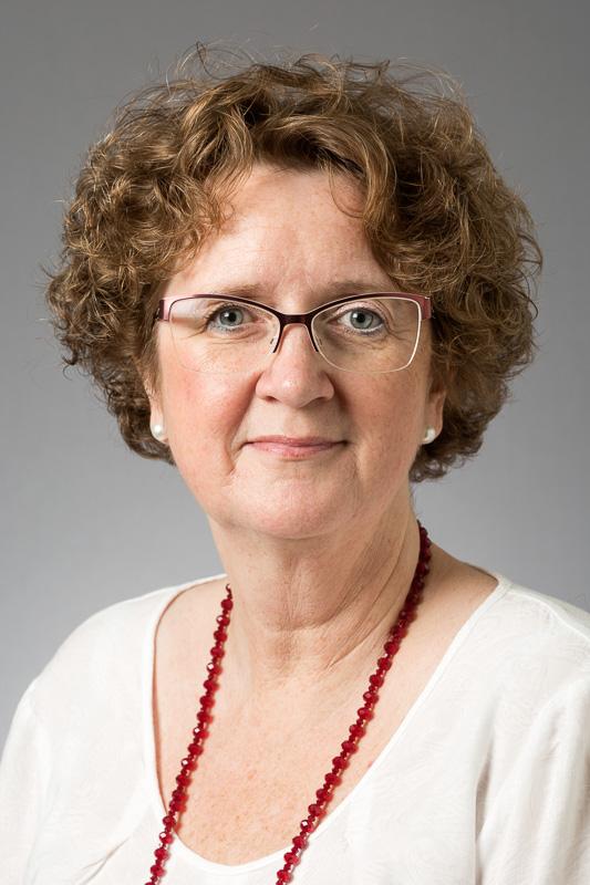 Lise Hove