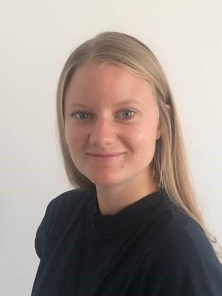 Anine Eg Bolko