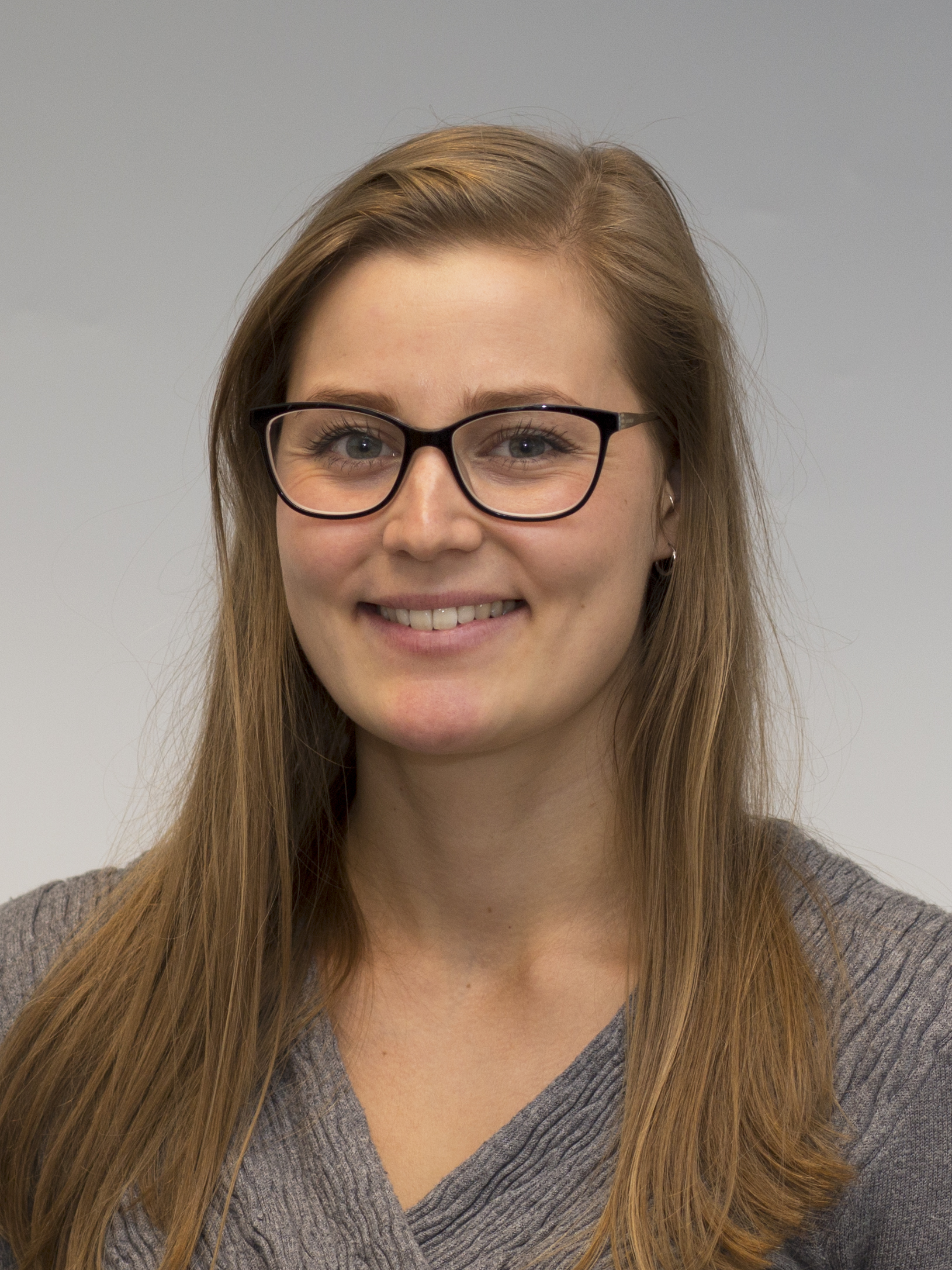 Nina Møller Tauber