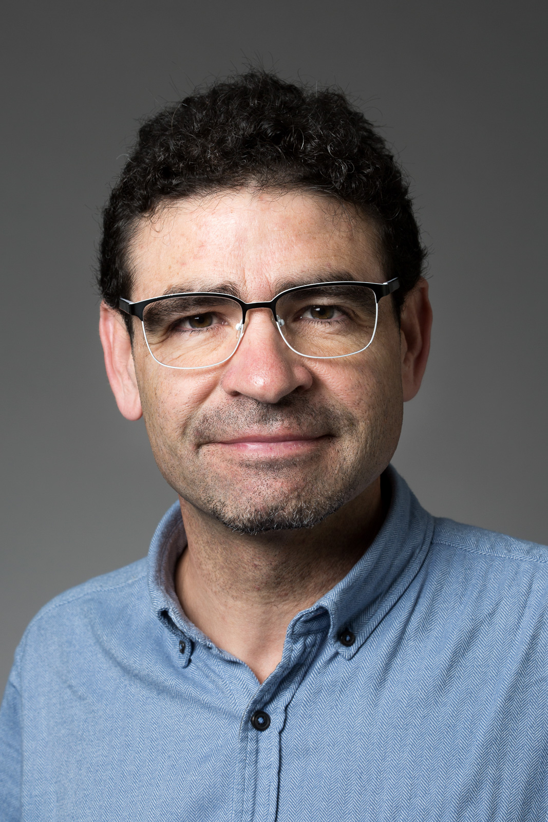 Jose Luis Escalona Franco