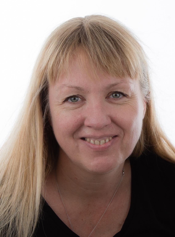 Karina Steffen