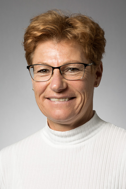 Bettina Winther Grumsen