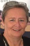 Annette Rand Madsen