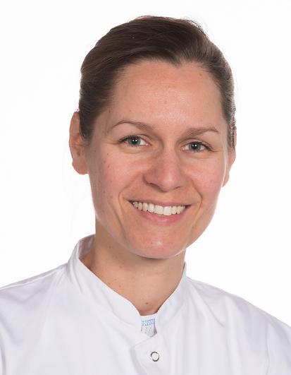 Agnes Hauschultz Witt
