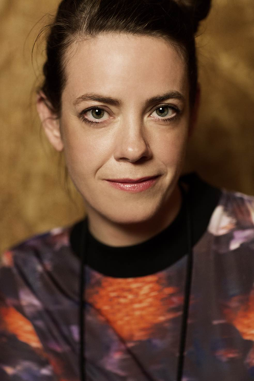 Marie Højlund