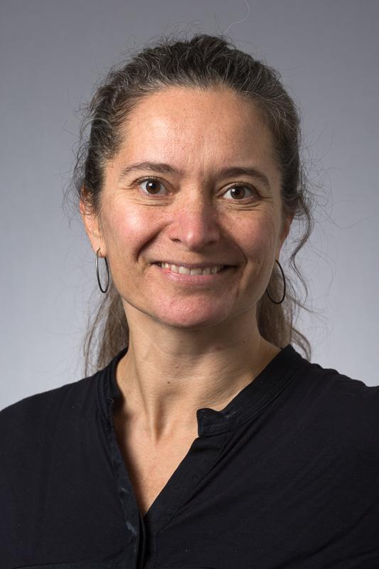 Katja Anna Hybel