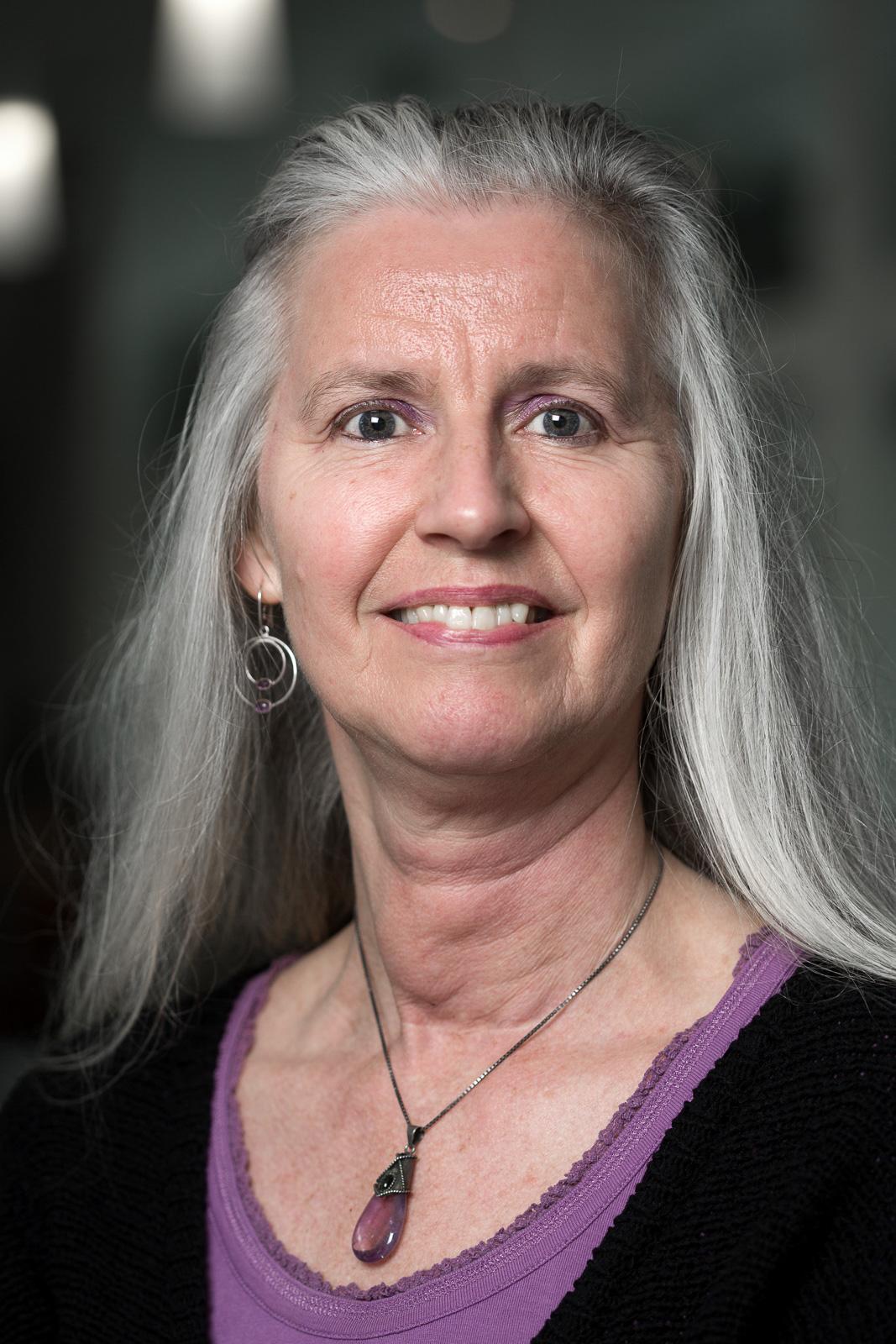 Joan Hørdum Jepsen