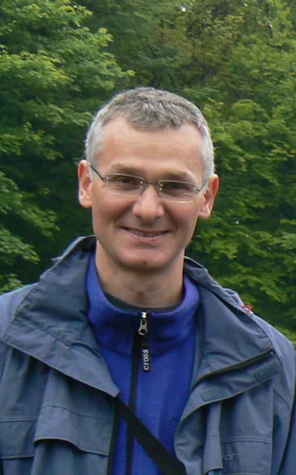 Esben Houborg