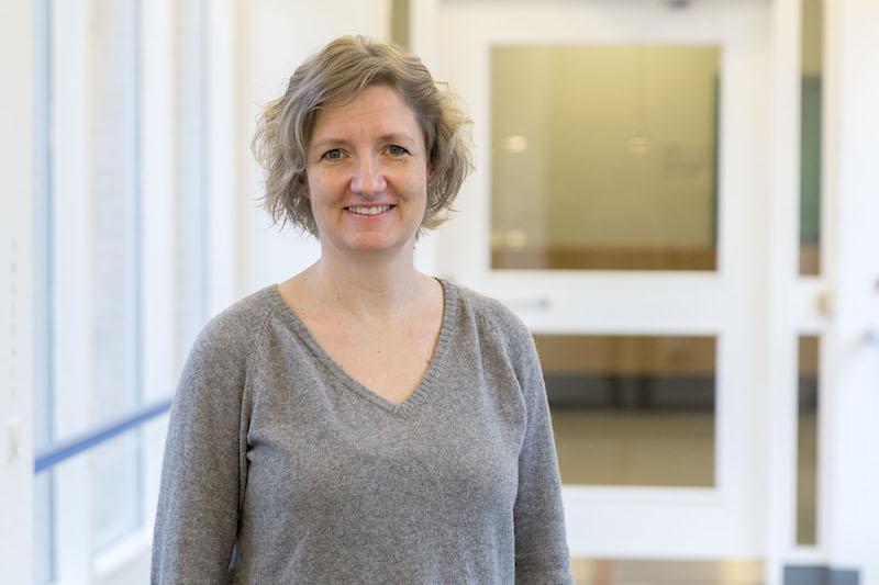 Karin Biering