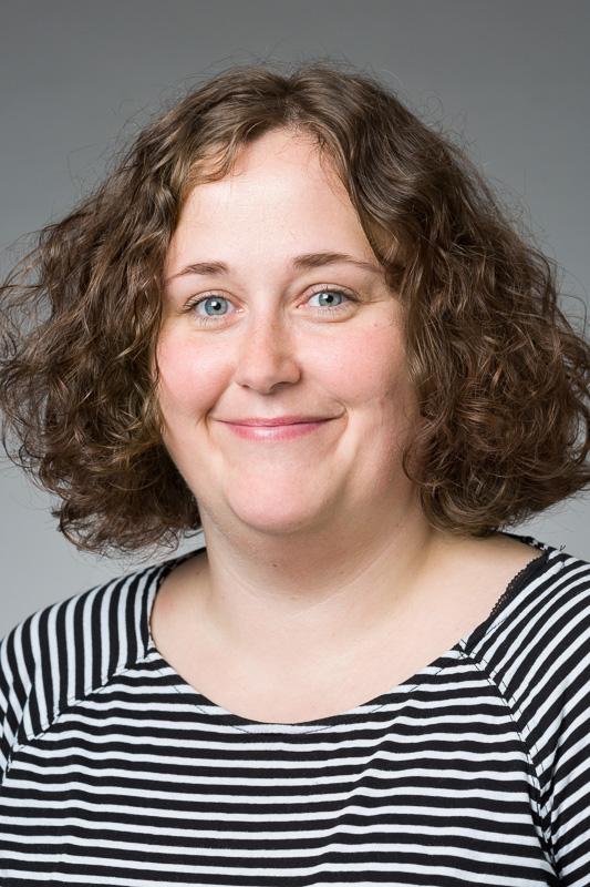 Jannie Kjær