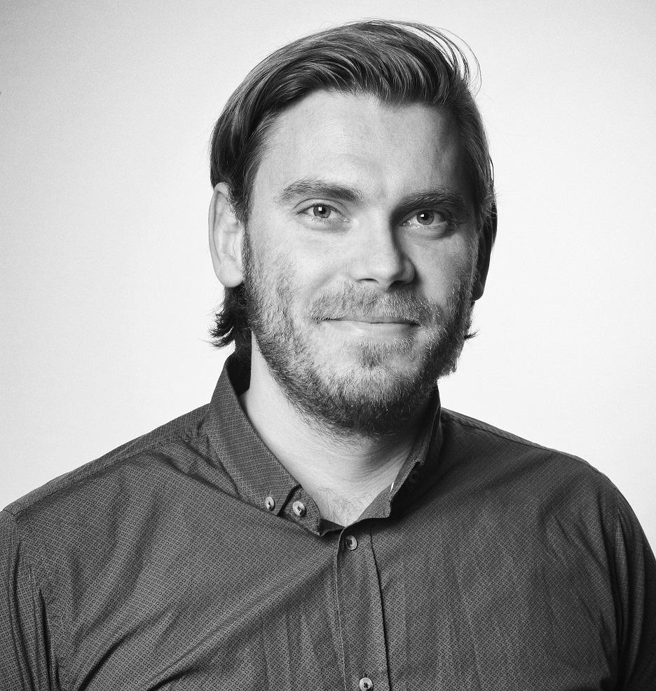 Mikkel Bo Brent