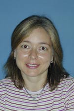 Anne Mette Poulsen