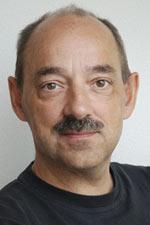 Martin Søndergaard