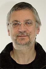 Anthony David Fox