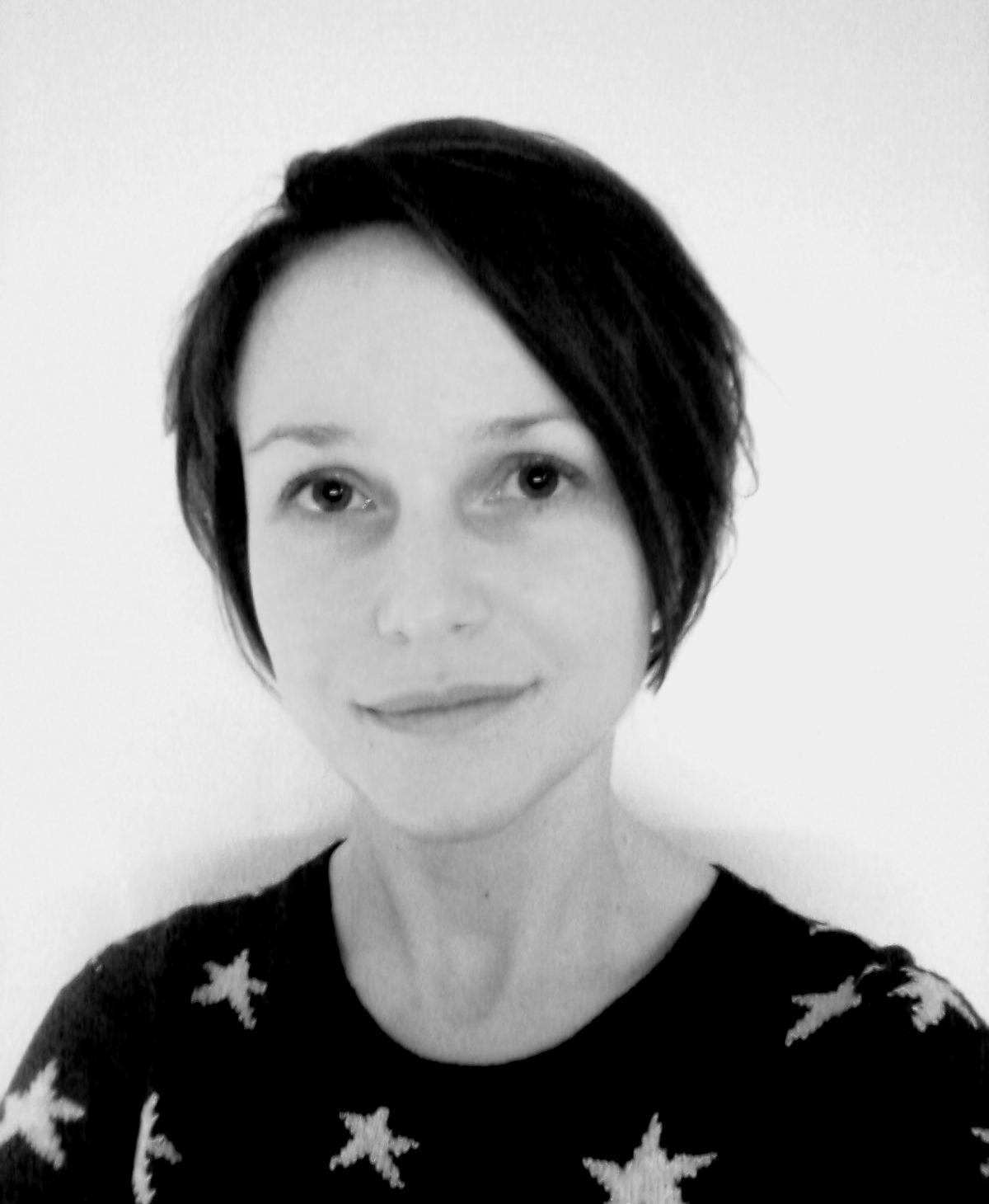 Julie Brogaard Larsen
