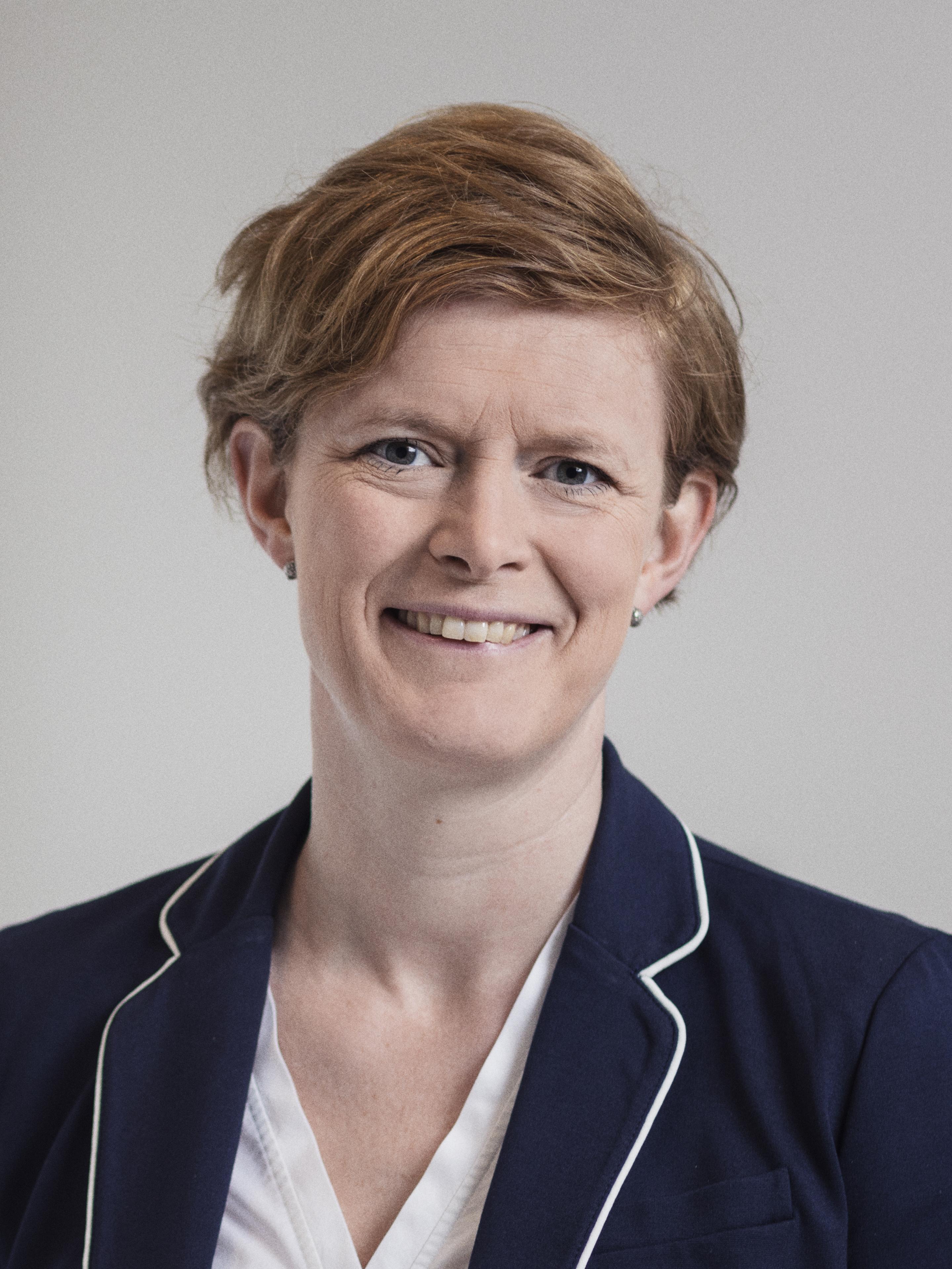 Lotte Bøgh Andersen