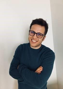 Luca Neri