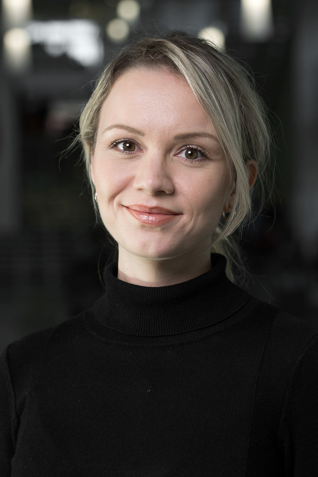Annamaria Kubovcikova