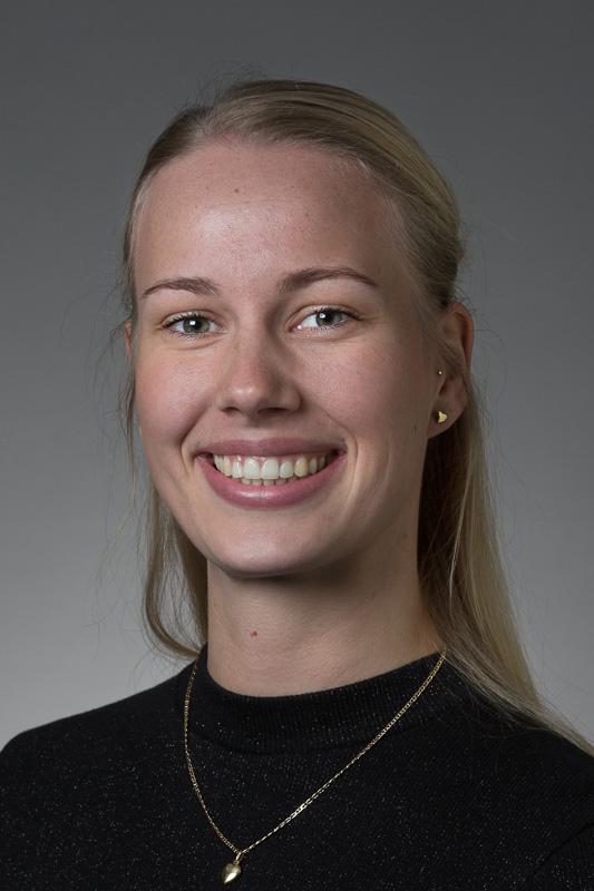 Anja Thoft Christensen