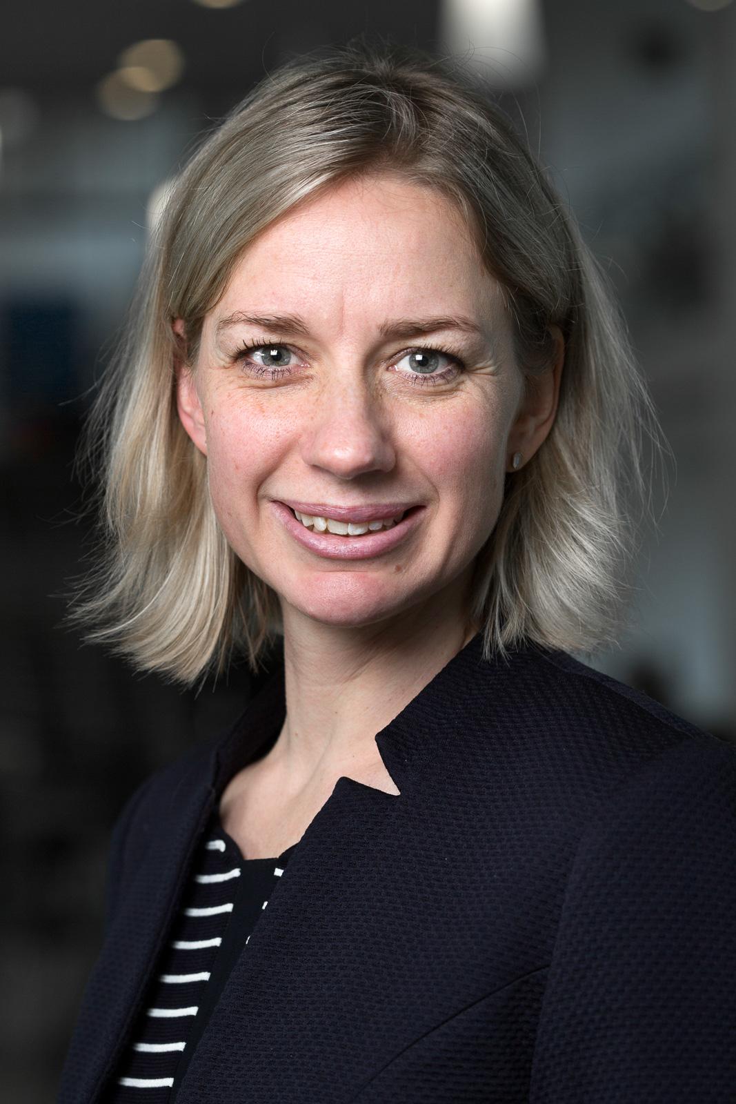Franziska Günzel-Jensen