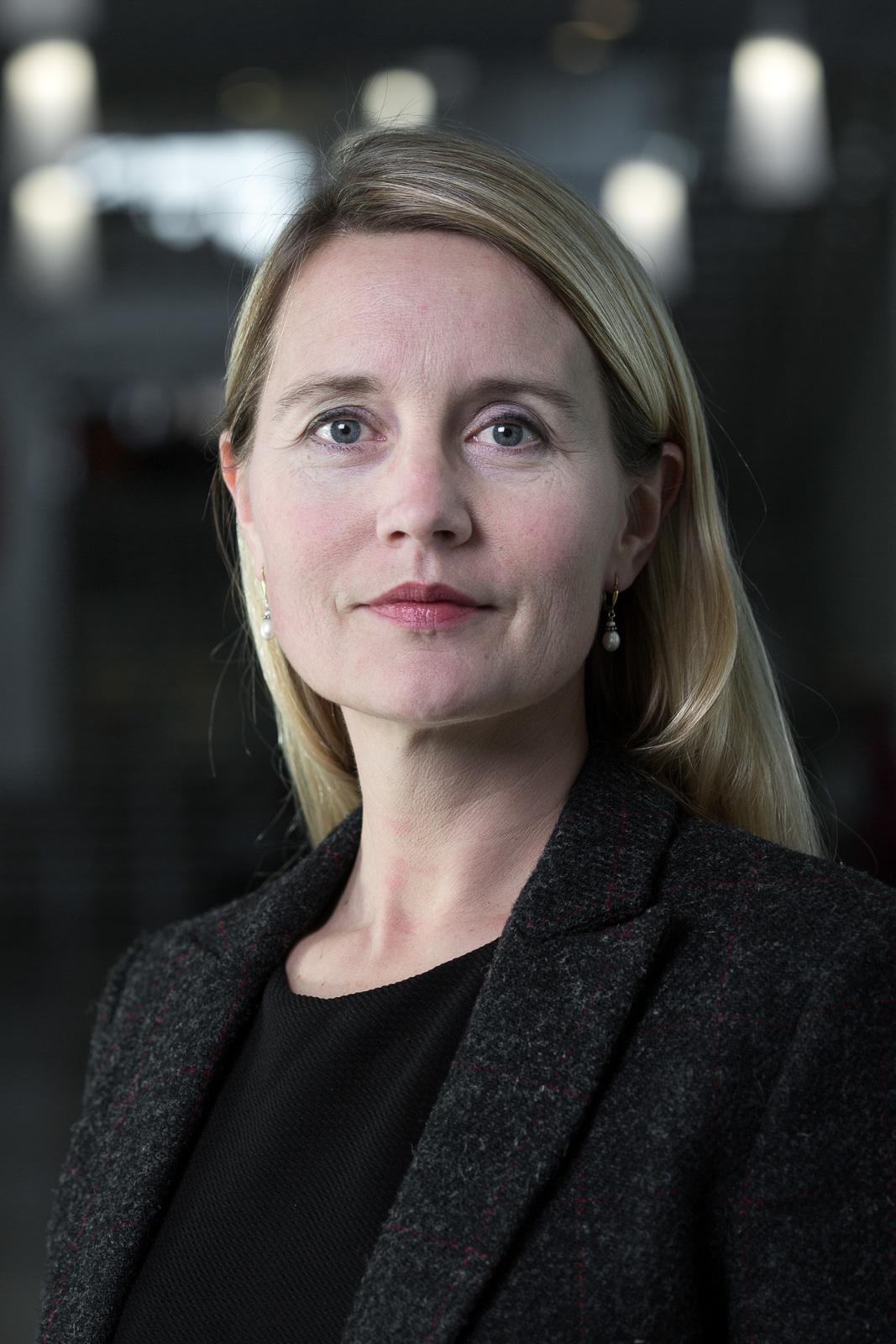 Helle Alsted Søndergaard