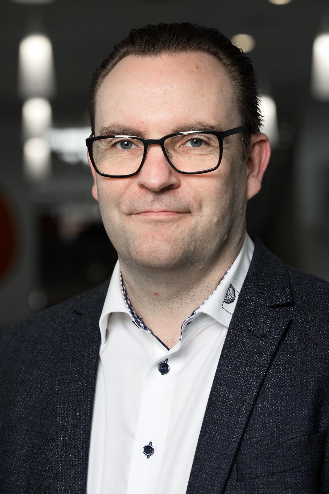 Jacob Kjær Eskildsen