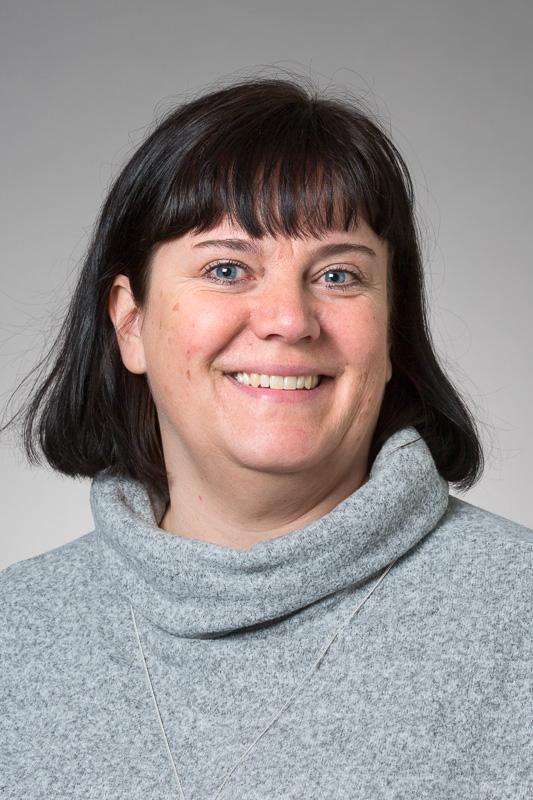 Lotte Varnich