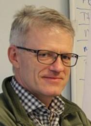O.R. Clausen