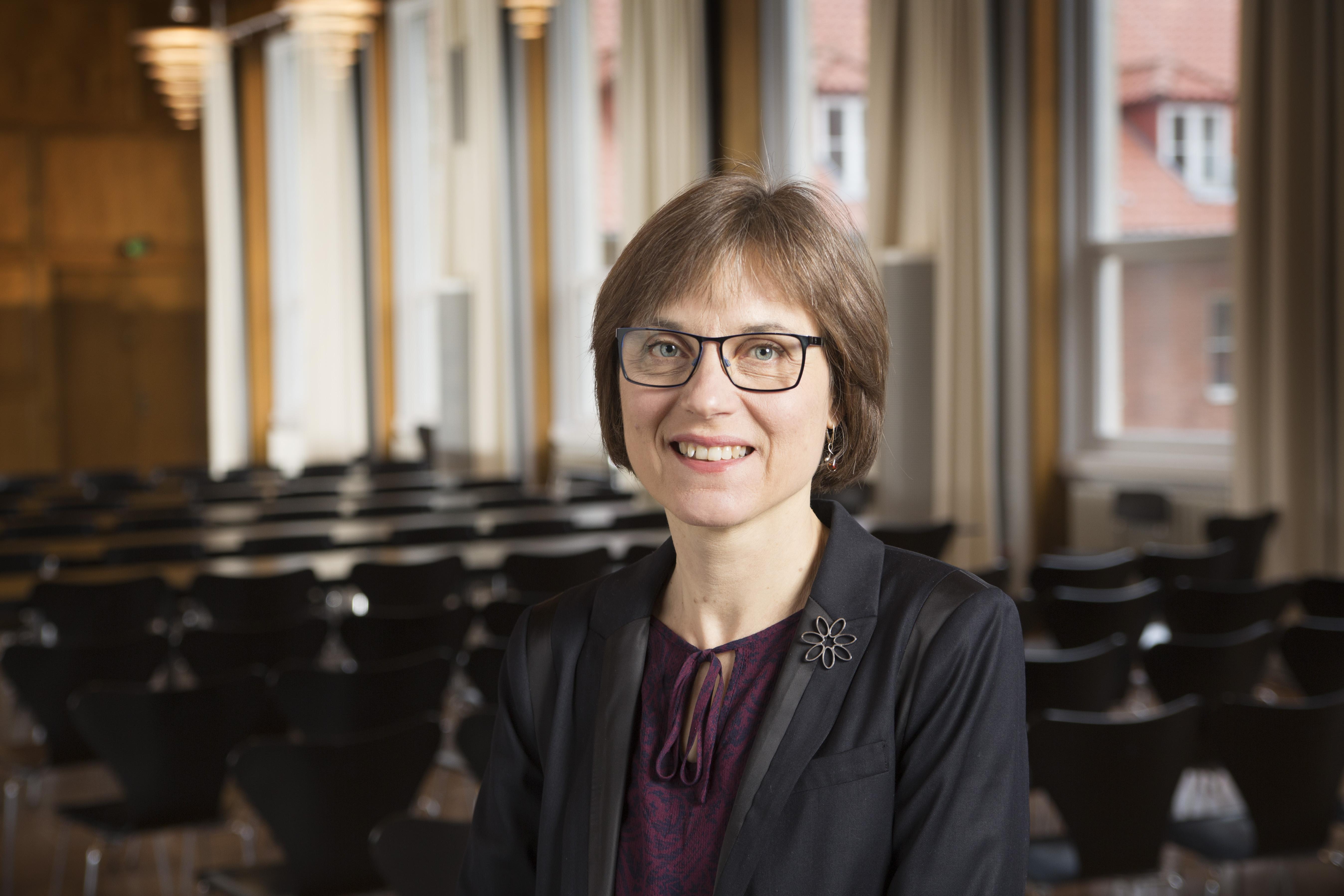 Anna Karlskov Skyggebjerg