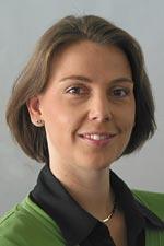 Marlene Schmidt Plejdrup