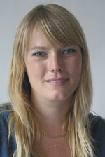 Pia Viuf Ørby