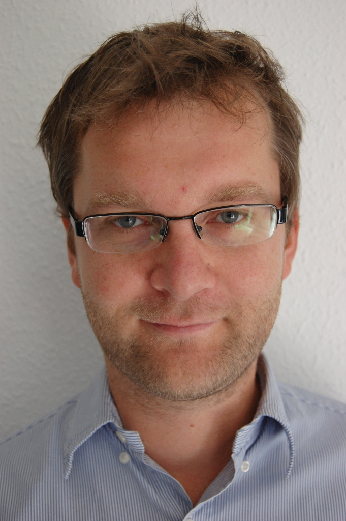Kim Mannemar Sønderskov
