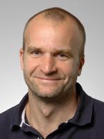 Rasmus Buchanan