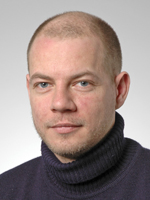 Jesper Smærup Bechsgaard